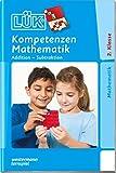 img - for L K. Kompetent in Mathe 2. Klasse book / textbook / text book
