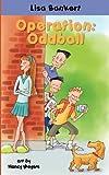 Operation: Oddball