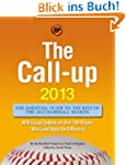 The Call-Up 2013