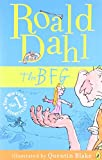 Bfg, the Roald Dahl