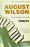 Fences (1439508399) by Wilson, August