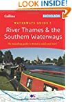 River Thames and Southern Waterways N...