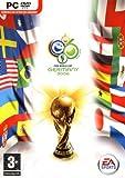 echange, troc Coupe du monde Fifa, Allemagne 2006