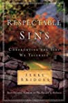 Respectable Sins: Confronting the Sin...