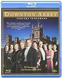 Downton Abbey 3 Temporada Blu-ray España en Español