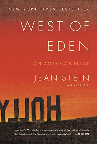 Download West of Eden: An American Place