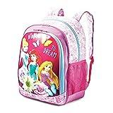 American Tourister Disney Princess Backpack Softside