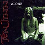 Alone by Ten Jinn (2004-01-01)