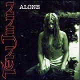 Alone by Ten Jinn (2004-01-01)