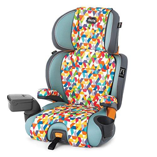 chicco-kidfit-zip-2-1-belt-positioning-booster-seat-wild