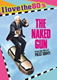 Naked Gun: From the Files of Police Squad cult film