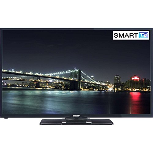 Digihome 50273SMFHDLED 50 -inch LCD 1080 pixels TV