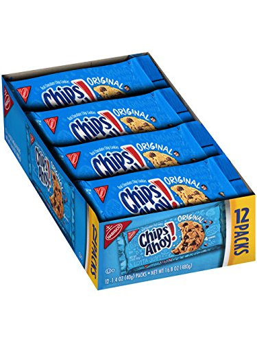 chips-ahoy-chocolate-chip-cookies-snack-packs-12pk-475g-us-import