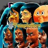 爺Temptation (feat. 初音ミク)