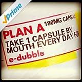 Plan A [Explicit]