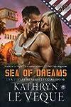 Sea of Dreams (The American Heroes Se...