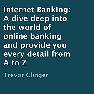 Internet Banking Audiobook