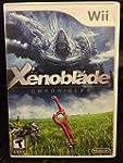 XenoBlade Chronicles [RP]