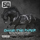 Chase The Paper (EXPLICIT)