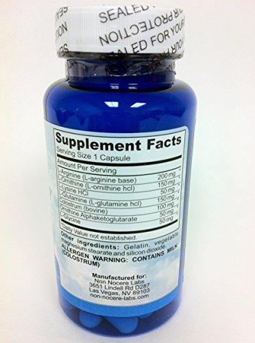 Quick weight loss supplement image 10