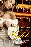 Phantom of the Night (Theatre of Passion)