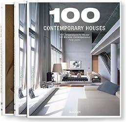100 Contemporary Houses (25)