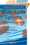 Multi-Agent Systems: Simulation and A...