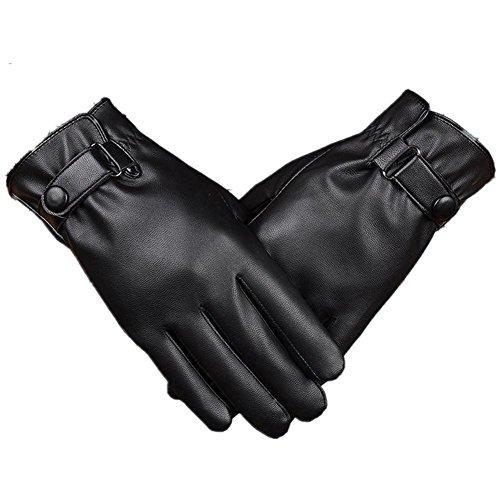 hombres-otono-cuero-lavado-con-agua-de-invierno-al-aire-libre-ciclismo-guantes-proteccion-coldproo-m