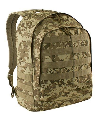 fieldline-tactical-patrol-backpack-digital-sand-camo-by-fieldline