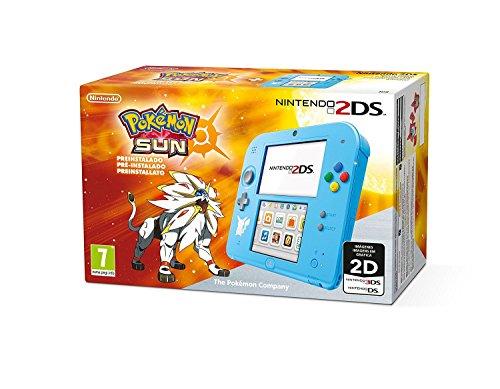 nintendo-2ds-consola-color-azul-pokemon-sol-preinstalado