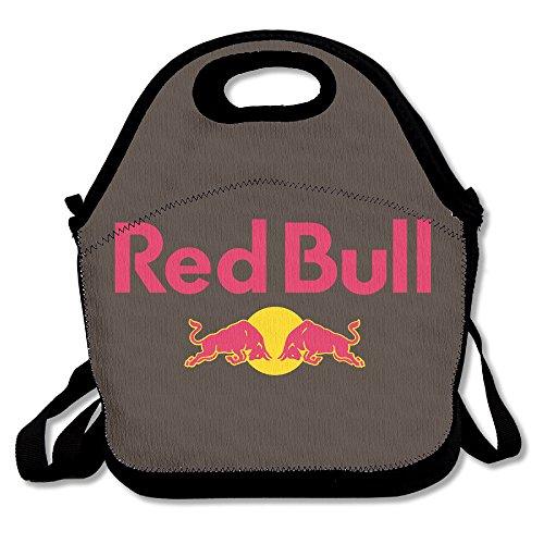 bgpk-red-bull-logo-custom-reusable-lunch-bags-backpack