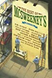 The Best of McSweeneys