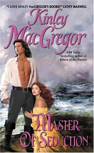 master-of-seduction-sea-wolves-series