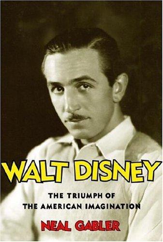 Download Walt Disney
