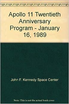 best books on apollo space program - photo #38
