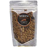 Pamela's Heavenly Treats Granola Cranberry Cinnamon Spice, 6 Pack, 2oz Packs