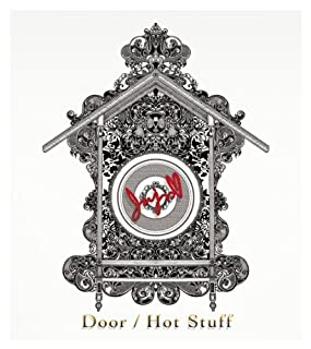 Door/Hot Stuff