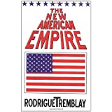 The New American Empireby Rodrigue Tremblay