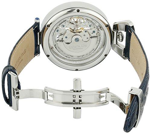 designer brand belts  mens designer