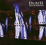 Death Machine by DEATH MACHINE (2003-10-21)