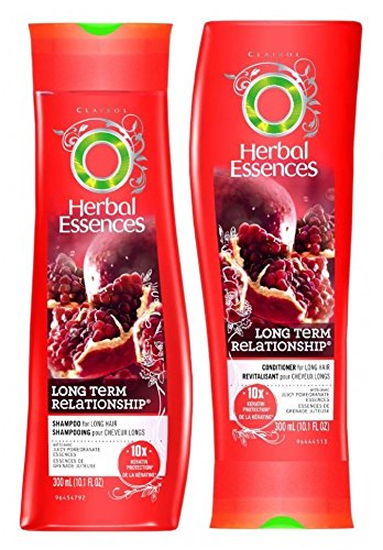 herbal-essences-long-term-relationship-shampoo-and-conditioner-set-101-fluid-ounce-bottles