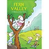Fern Valley ~ Aileen Stewart