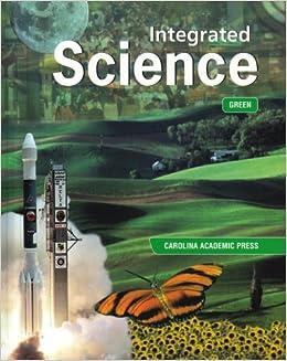 Science - Middle Grades Resources - North Carolina Public ...