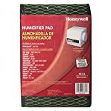 Honeywell HC12A1015 Whole House Humidifier Pad [並行輸入品]