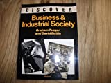 Discover Business and Industrial Society