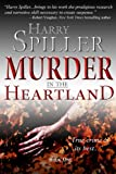 img - for Murder in the Heartland: Book 1 book / textbook / text book