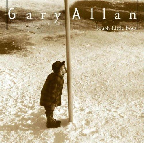 tough-little-boys-album-version