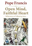 img - for Open Mind, Faithful Heart book / textbook / text book