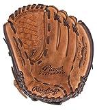 Rawlings Player Preferred 12-inch Baseball/Softball Pattern Glove (PP120BF)