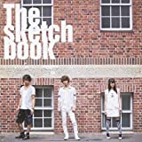 ���'�������x��The Sketchbook